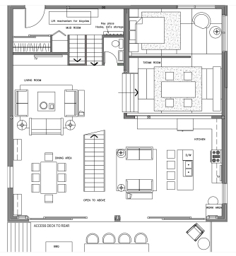 process flow diagram autocad autocad mayan interiors  autocad mayan interiors